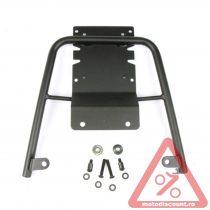 Suport Topcase Shad Top Box Luggage V0fl15st
