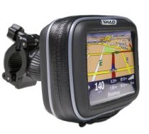 """Suport Gps Shad X0sg40h Prindere Pe Ghidon 4,3"""""""