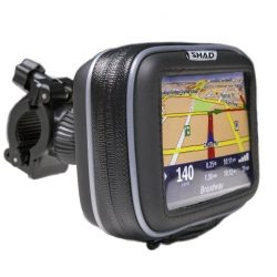 SUPORT GPS SHAD X0SG40H PRINDERE PE GHIDON 4,3""