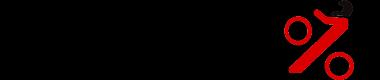 MOTODISCOUNT.RO