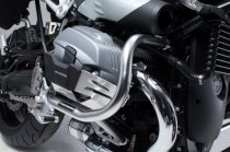 SW-MOTECH CRASH BAR.OTEL INOXIDABIL.BMW R NINET (16-) 4052572042250