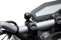 Sw-Motech Set Universal De Montare Gps