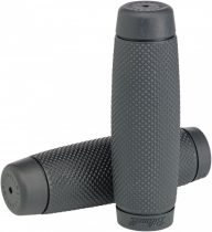 GRIPS RECOIL 1 GREY