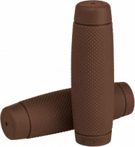 GRIPS RECOIL 7/8 CHOC