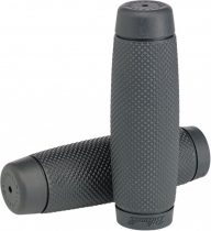 GRIPS RECOIL 7/8 GREY