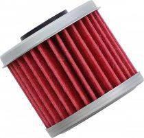 FILTRU ULEI HIFLOFILTRO HF116 824225110463