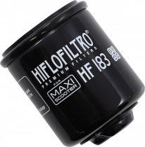 FILTRU DE ULEI HIFLOFILTRO HF183