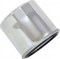 FILTRU ULEI HIFLOFILTRO HF204C CROMAT 824225111330