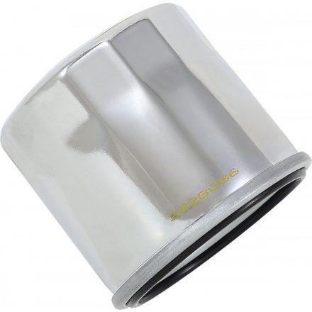 Filtru De Ulei Hiflofiltro Hf204C 824225111330