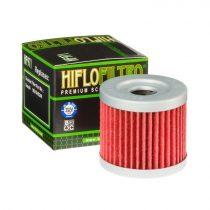 Filtru De Ulei Hiflofiltro Hf971