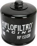 FILTRU DE ULEI HIFLOFILTRO HF153RC