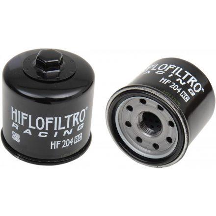 Filtru De Ulei Hiflofiltro Hf204Rc 824225111606