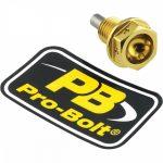 BUSON GOLIRE ULEI PRO BOLT 12X1.5X15