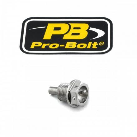 Buson Golire Ulei Pro Bolt 14X1.25X12