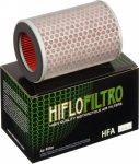 FILTRU DE AER HIFLOFILTRO HFA1602