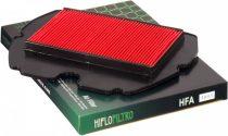 FILTRU AER HIFLOFILTRO HFA1605 824225120318