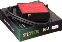 FILTRU AER HIFLOFILTRO HFA1607 824225120332