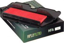 FILTRU AER HIFLOFILTRO HFA1901 824225120530