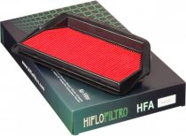 FILTRU AER HIFLOFILTRO HFA1915 824225120677