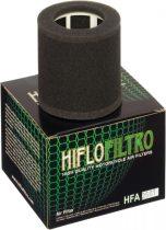 FILTRU AER HIFLOFILTRO HFA2501 824225120738