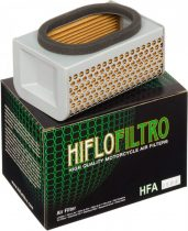 FILTRU AER HIFLOFILTROFILTRO HFA2504 824225120769