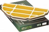 Filtru De Aer Hiflofiltro Hfa2602