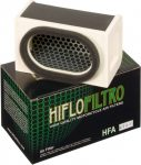 FILTRU DE AER HIFLOFILTRO HFA2703
