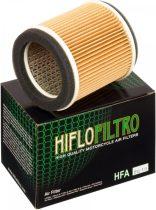 FILTRU AER HIFLOFILTRO HFA2910 824225120929