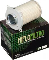 FILTRU AER HIFLOFILTRO HFA3501 824225120974