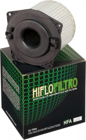 FILTRU DE AER HIFLOFILTRO HFA3602
