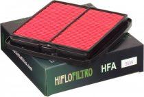 Filtru De Aer Hiflofiltro Hfa3605