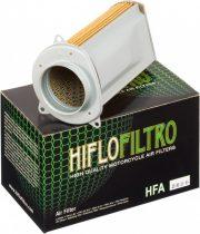 FILTRU AER HIFLOFILTRO HFA3606 824225121056