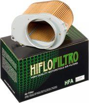 FILTRU AER HIFLOFILTRO HFA3607 824225121063