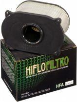 FILTRU AER HIFLOFILTRO HFA3609 824225121087