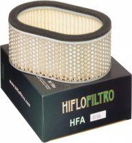 Filtru De Aer Hiflofiltro Hfa3705