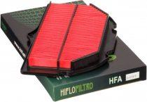 Filtru De Aer Hiflofiltro Hfa3908