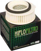 FILTRU AER HIFLOFILTRO HFA4607 824225121391