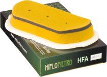 FILTRU AER HIFLOFILTRO HFA4610 824225121421