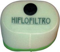 FILTRU AER HIFLOFILTRO HFF2014 824225130126