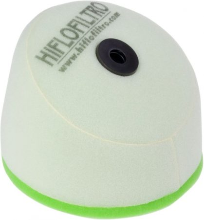 FILTRU DE AER HIFLOFILTRO HFF5011