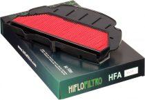 FILTRU AER HIFLOFILTRO HFA1918 824225121698