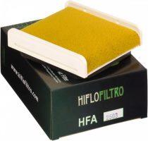 FILTRU AER HIFLOFILTRO HFA2503 824225120752