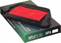 FILTRU AER HIFLOFILTRO HFA1910 824225120622