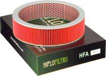 FILTRU AER HIFLOFILTRO HFA1911 824225120639