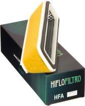 FILTRU AER HIFLOFILTRO HFA2705 824225120820