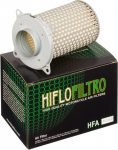 FILTRU DE AER HIFLOFILTRO HFA3503