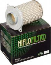 FILTRU AER HIFLOFILTRO HFA3503 824225120998