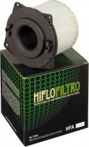 FILTRU AER HIFLOFILTRO HFA3603 824225121025