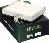 FILTRU AER HIFLOFILTRO HFA3608 824225121070