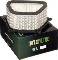 Filtru De Aer Hiflofiltro Hfa3907